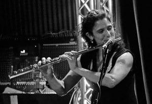 cropped-Jessica-flute-8-15.jpg